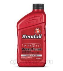 Kendall Versa Trans ATF 0.946л