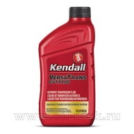 Kendall Versatrans CVT Plus Fluid (0,946 л.)