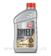 Shield Armor 5w-30