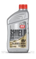 Phillips 66 Shield Euro-Tech+ 5w-30
